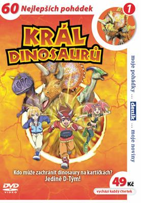 kral_dinosauru_01