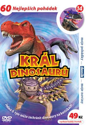 kral_dinosauru_14