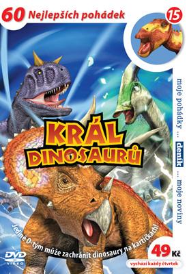kral_dinosauru_15