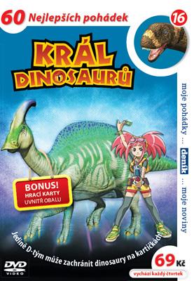 kral_dinosauru_16