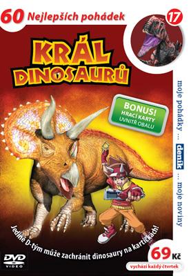 kral_dinosauru_17