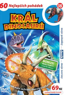 kral_dinosauru_18