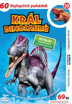 kral_dinosauru_19