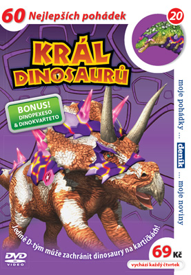 kral_dinosauru_20