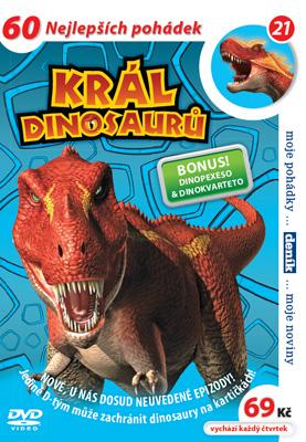 kral_dinosauru_21