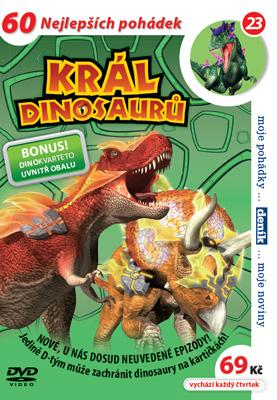 kral_dinosauru_23