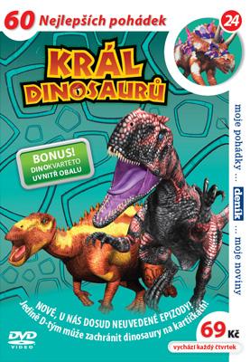 kral_dinosauru_24