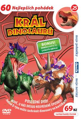 kral_dinosauru_25