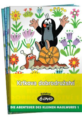krtkova-dobrodruzstvi-1-6