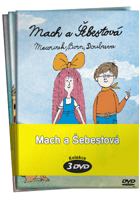 mach-a-sebestova-3dvd