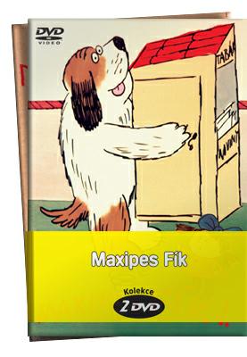 maxipes-fik-2dvd