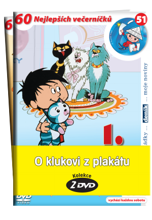 o-klukovi-z-plakatu-2dvd