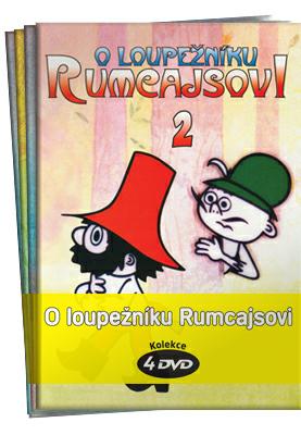 o-loupezniku-rumcajsovi-4dvd