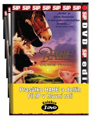 prasatko-babe-a-delfin-3dvd