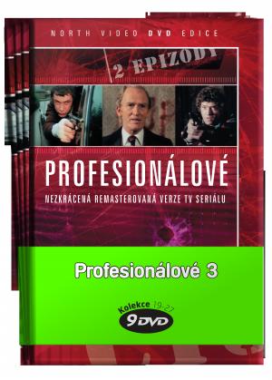 profesionalove3