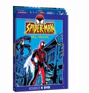 spider-man-bez-hranic-rukav