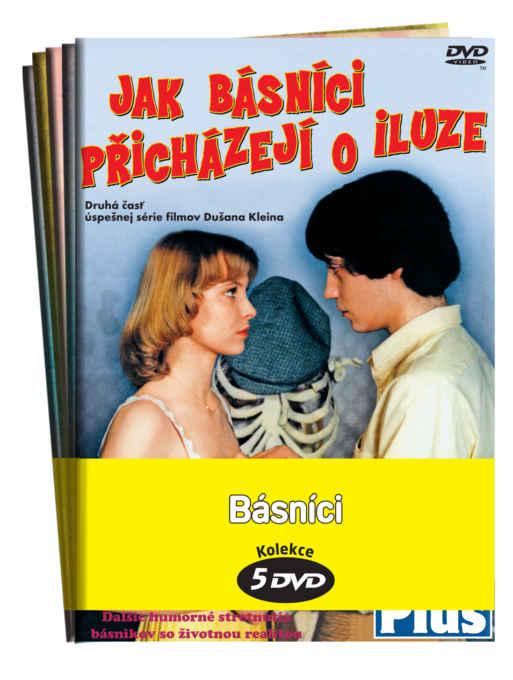 basnici-3-dvd
