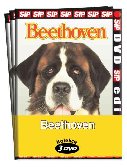 beethowen-3dvd