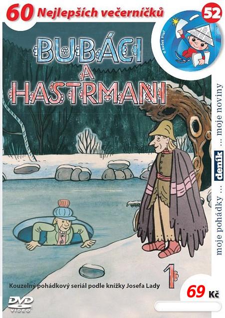 bubaci-a-hastrmani-2
