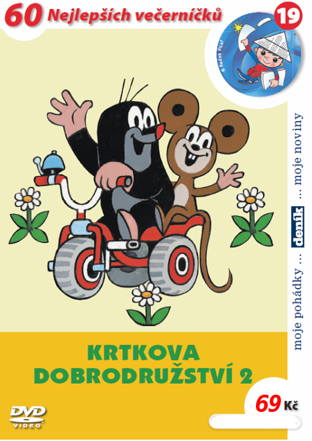 krtkova-dobrodruzstvi-02