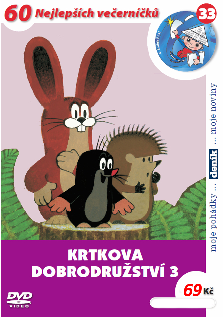 krtkova-dobrodruzstvi-03