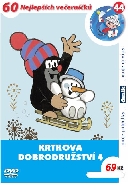 krtkova-dobrodruzstvi-04