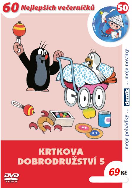 krtkova-dobrodruzstvi-05
