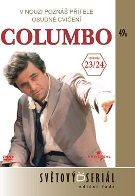 mini-columbo_23_24