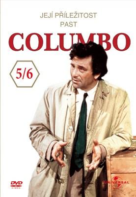 mini-columbo_5_6