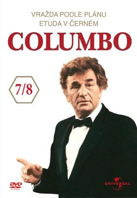 mini-columbo_7_8