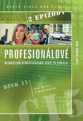 mini-profesionalove_11