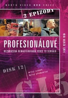 mini-profesionalove_12