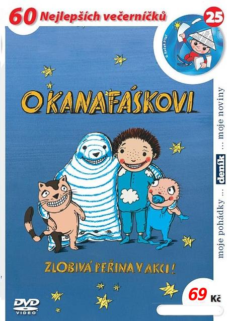 o-kanafaskovi