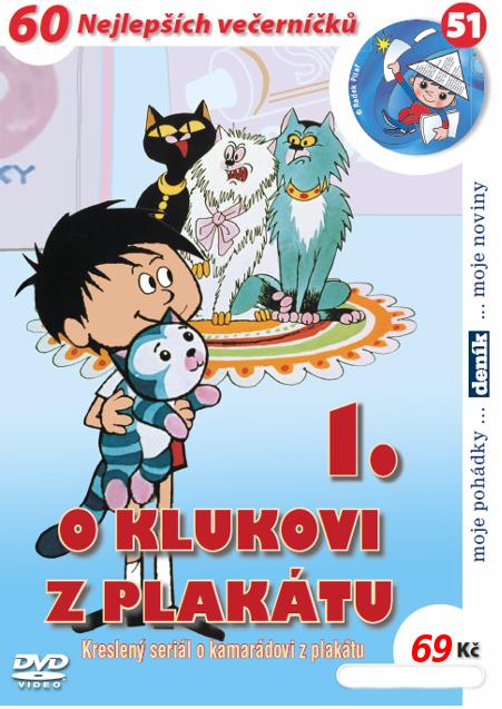o-klukovi-z-plakatu-01