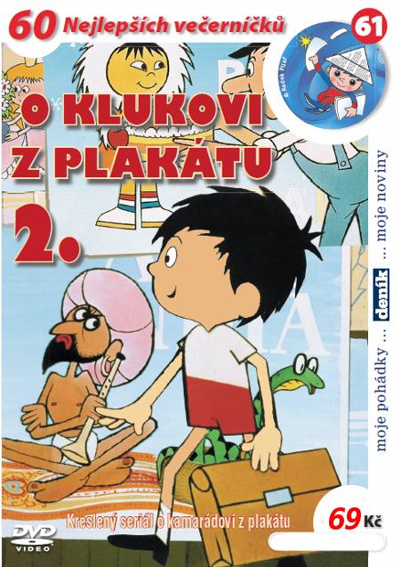 o-klukovi-z-plakatu-02