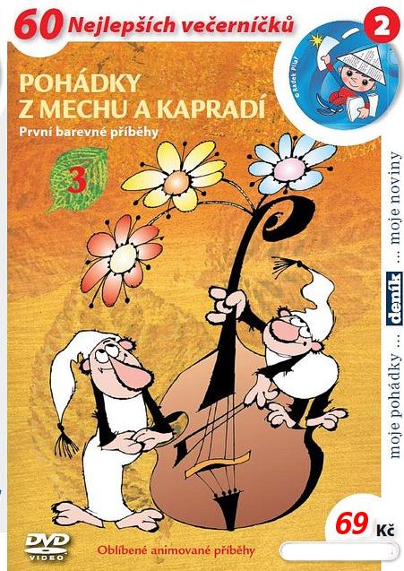 pohadky-z-mechu-a-kapradi-1