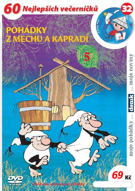 pohadky-z-mechu-a-kapradi-5
