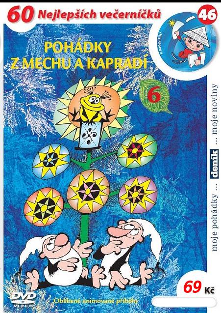 pohadky-z-mechu-a-kapradi-6