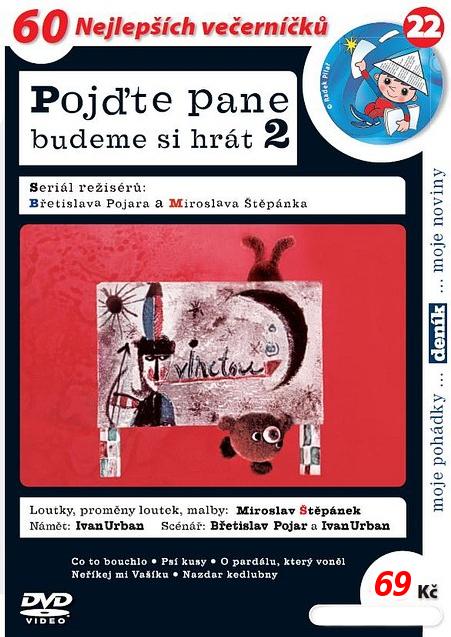 pojdte-pane-2