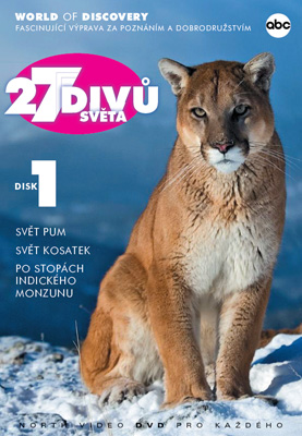 27_divu_sveta_01