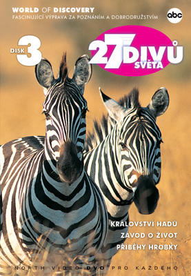 27_divu_sveta_03