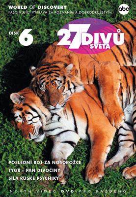 27_divu_sveta_06