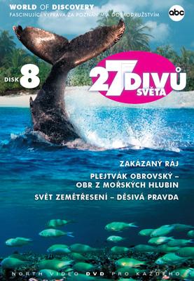 27_divu_sveta_08