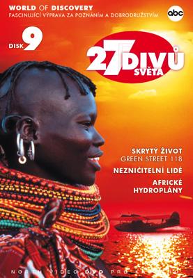 27_divu_sveta_09