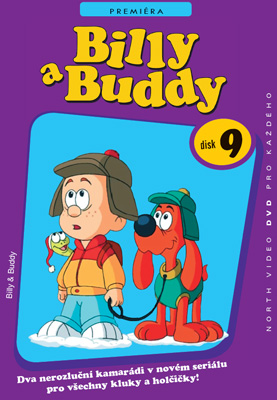billy_a_buddy_09