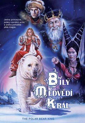 bily_medvedi_kral