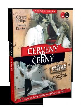 cerveny-a-cerny-box