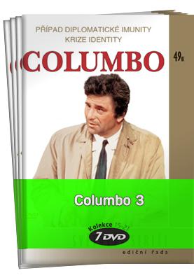 columbo_3