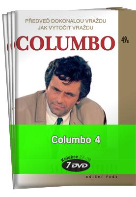 columbo_4