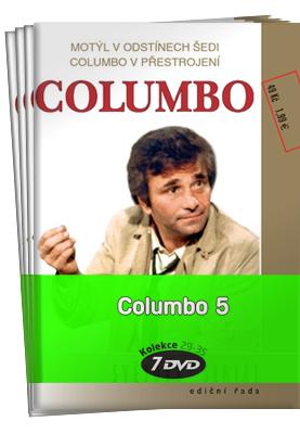 columbo_5